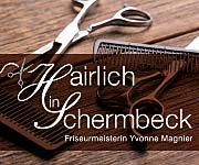 Hairlich Schermbeck