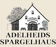 Adelheids Spargelhaus