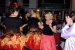 Fridays for Karneval/ Fotos Gaby Eggert