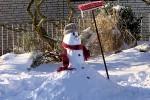 Noch mehr Winterwonderland von Marc Anschütz und einigen Lesern